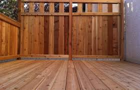 Deck Privacy Fencing Ideas Decking Designs And Railing Wall Home Elements Style Fence Pool Hot Tub Pergolas For Patio Balcony Crismatec Com