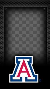 75 university of arizona wallpaper on