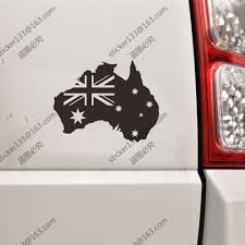 Decal Stickers Australia Custom Stickers Design Ideas In Any Shape Or Size Browse All Custom Stickers Categorie Custom Stickers Print Stickers Stickers Custom