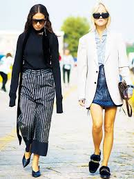 tomboy style the 12 essentials you ll