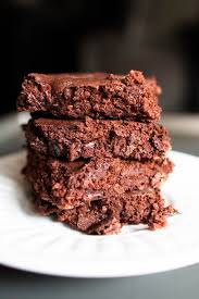 the best low calorie brownies 37