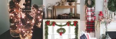 15 diy christmas decorations easy