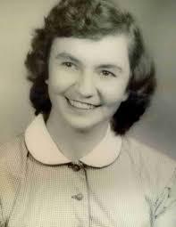 Margaret Johnson - Flanner Buchanan