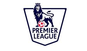 Image result for google premier league