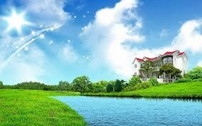 Phân tích hình ảnh thiên nhiên và vẻ đẹp tâm hồn của Hồ Chí Minh ...