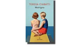 Matrigna - Teresa Ciabatti. - Inchiostronero