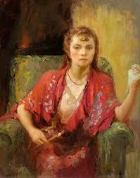 Gladys Nelson Smith - Wikipedia