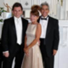 Dr. Janelle Wells, MD – Norfolk, VA | Family Medicine