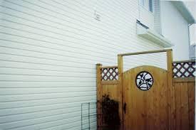 Ottawa Fence Upgrade Fence Ornaments Accessories Ottawa