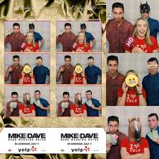 Village Cinemas Gold Class - 23 Photos ...