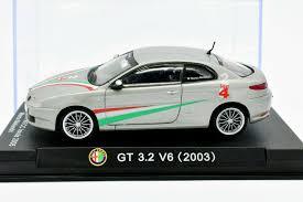 Alfa Romeo Encuentra Ofertas En Linea Y Compara Precios En