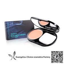 china makeup concealer full coverage