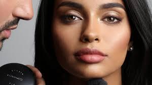 full face of mac makeup hindash you