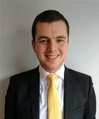 Councillor details - Councillor Adam Carter