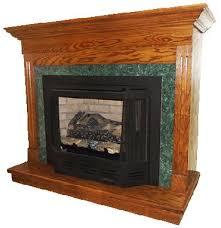 england s wood stove