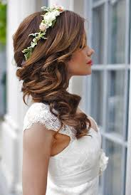 44 wedding hairstyles goals to make a