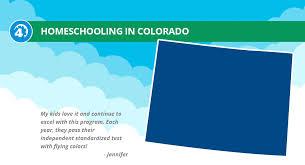 homeing in colorado information