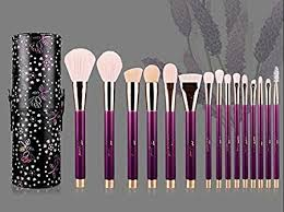 top 11 for best goat hair makeup brush 2019
