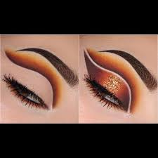 cut crease new best selling