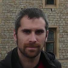 abelgj (Abel García) · GitHub