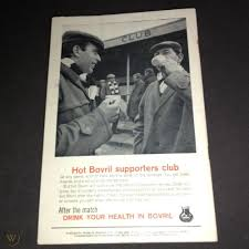 1965 FA CUP FINAL LIVERPOOL V LEEDS UTD (SIGNED BY 2 LIVERPOOL PLAYERS TO  COVER)