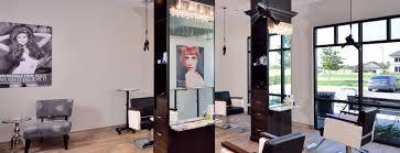 aveda hair salon boise haircut