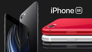 iPhone SE 2020 Released! Everything New - YouTube