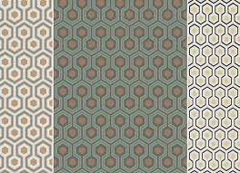 carpet in the shining