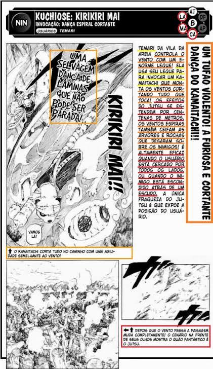 Sakura vs Temari Images?q=tbn%3AANd9GcQWPwTCtJFmLYP2qquqTXPSU8AuhqU4su0dqA&usqp=CAU