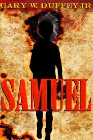 SAMUEL: Gary Duffey Jr, Shannon Vestesen, Aaron Yonda ...