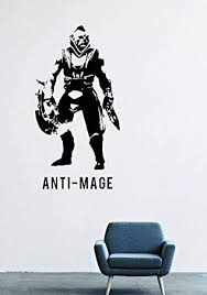 Dota 2 Wall Decals Game Vinyl Dallas Stickers For Men Women Kids Stickers For Car Windshield Door Window Removable Kitchen Living Room Home Decor Wall Decals Gmo6858 Wall Stickers