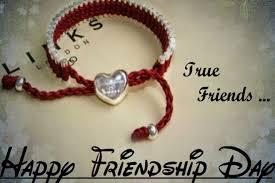 happy friendship day 2019 es hd