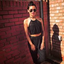 ❤️ Sinead Harnett. | Fashion, Fashion outfits, Celebrity style