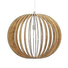 cb2 pendant light commissionpike co