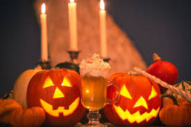Halloween 2020: NYC Restaurants Doing Food And Drinks Specials - Eater NY