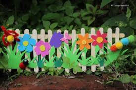 Crafts From Popsicle Sticks 63 Amazing Popsicle Stick Crafts Easy