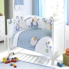 baby boy nursery bedding set magnetic