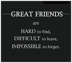 who are best friends leaving quotes quotesgram