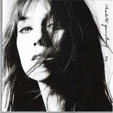Irm by Charlotte Gainsbourg, CD with libertemusic - Ref:118907076