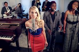 Why Postmodern Jukebox Is Everything That's Been Missing From Your Life -  Theatre Nerds