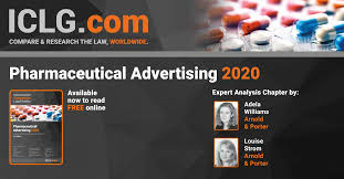 Pharmaceutical Advertising 2020 | An Overview of EU Rules on ...
