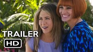 mother s day official trailer 2 2016