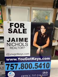 Joey's Sign & Letter, Inc. - Home | Facebook