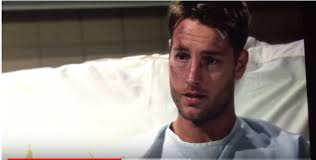 The Young and the Restless' fall spoilers: Adam Newman is alive?