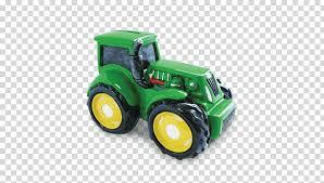 tractor motor vehicle copy1 tractor