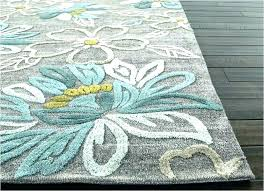 teal and gray area rug suncentralinc com