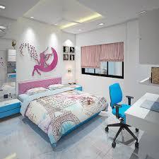 Kids Room Interior Designs Children Room Design Kids Room Furniture