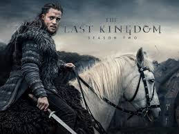 Watch Last Kingdom, Season 2   Prime Video