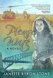 Please Write: a novel - Kindle edition by Stone, Janette Byron. Literature  & Fiction Kindle eBooks @ Amazon.com.