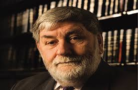Book Review: The Life and Death of Barry Jones - CASE